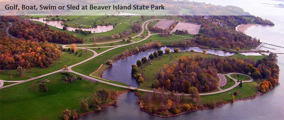 Bounce House Rental | Grand Island NY, Bouncing On Air LLC | Buffalo, New York