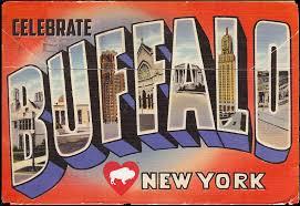 Bounce House & Water Slide Rentals | Buffalo NY, Bouncing On Air LLC | Buffalo, New York