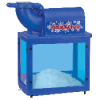 Sno Cone Machine Rentals Near Me