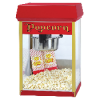 Popcorn Machine Rental Orchard Park NY